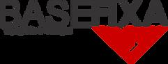 Base Fixa Logo.png
