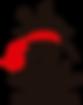 BL Logo Preta.png