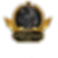 Shania Twain Brasil - Logo