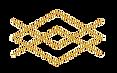 gold-symbol-coco-noir.png