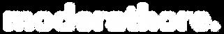 Moderathore_Logo_weiß.png