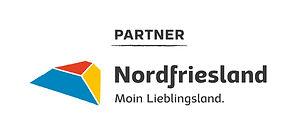 Logo_Nordfriesland_Partner_RGB_RZ.jpg