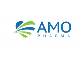 AMO Pharma: Encouraging Phase II Results for Congenital and Juvenile Myotonic Trial.