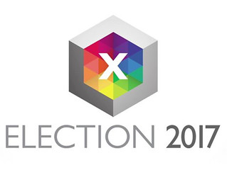 Election Day is Here! Last Look at Key Disability Manifesto Pledges!