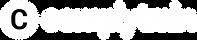 ComplyTrain-Logo-Ver7.png