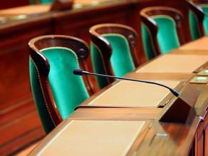 Epidiolex Rescheduling and 2018 Farm Bill Update