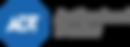 NEW_Authorized_Dealer_Logo_Horizontal_BL
