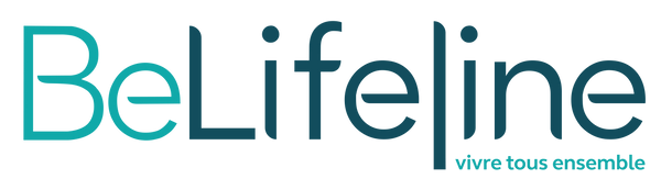 Logo BeLifeline couleur .png