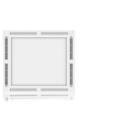Dalle UV à nano-LED