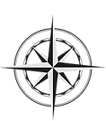 compass png.PNG