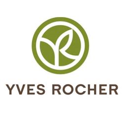 yves-rocher-logo.png