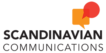 Logo Scandinavian Communication.png