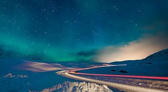 Mehamn aurorabis F1.JPG