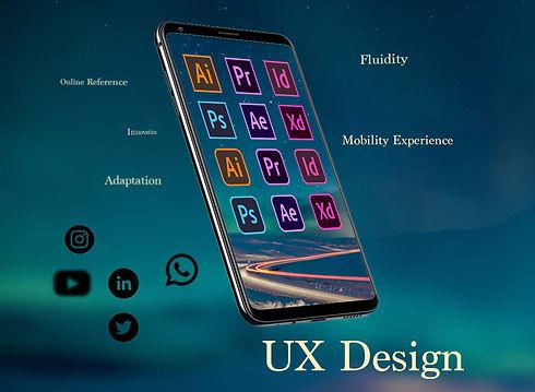 UXDesign_aurora.jpg