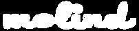 Logo Molind.png