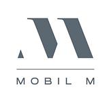 logo-mobil-m-300x300.png