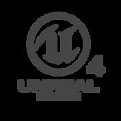 UE4_Logo_Novo.png