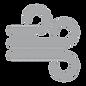 wind-symbol_PNG.png