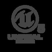 UE5_Logo_Novo.png