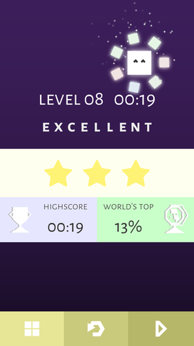 Level Finished.png