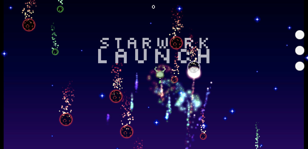 starworkLaunch2.png