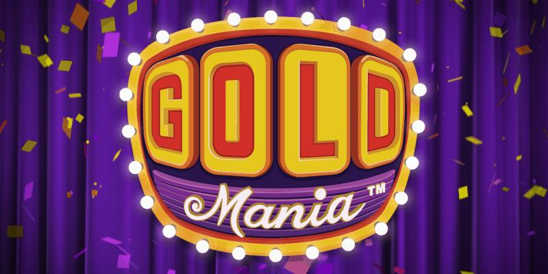 goldmania_banner.png
