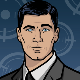 archer_icon.png