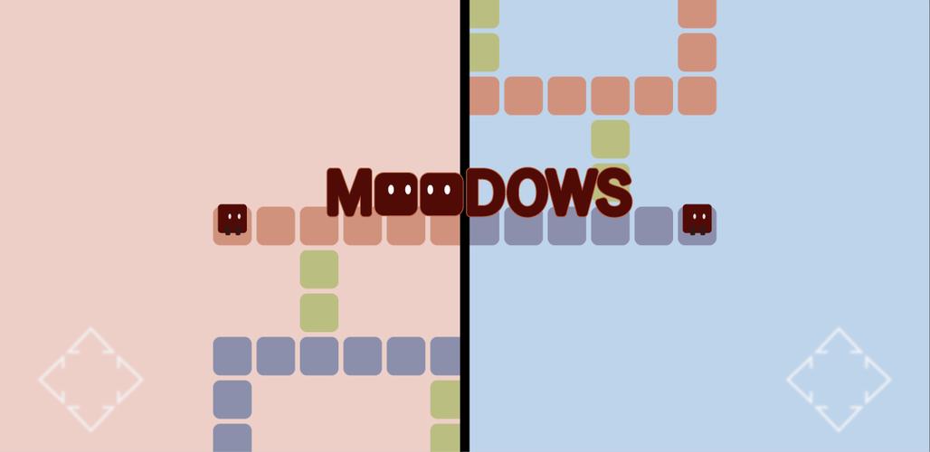 moodow2.png