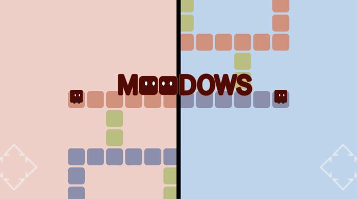 Moodows