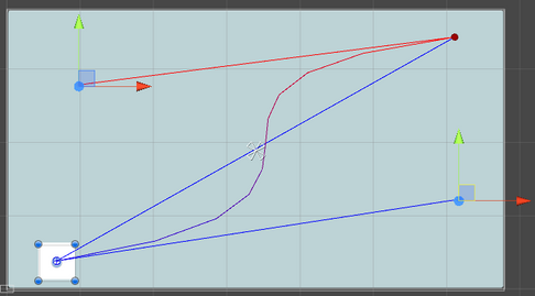 bezier.PNG