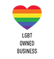 LGBT-Owned-Business_edited.png