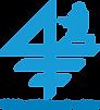 SBA_Logo-01.png
