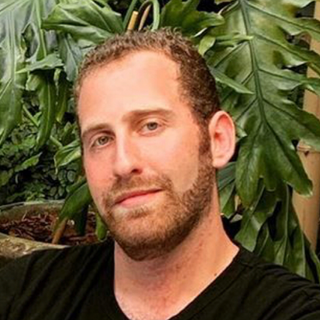 Michael Sabin