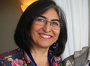 SEF Rosa Olmos