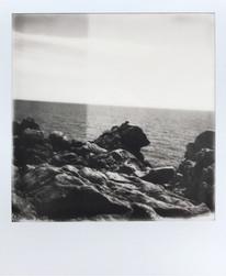35 - 20/06/07 - Le Croisic, rocher de l'ours