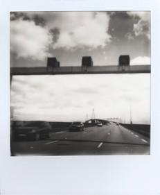 22 - 20/06/05 - Saint Nazaire, pont