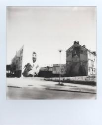 27 - 20/06/06 - Saint Nazaire, port