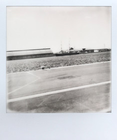 25 - 20/06/06 - Saint Nazaire, port