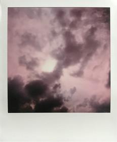 59 - 20/09/19 - Meudon, Observatoire
