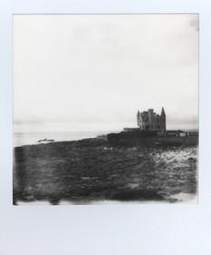 17 - 20/06/05 - Quiberon, chateau Turpau