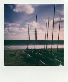50 - 20/07/02 - Pornichet, plage, club nautique