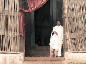 Addis-Abeba / Axoum / Lalibela, Ethiopie - Le Nord du pays en 100 photos 2/2