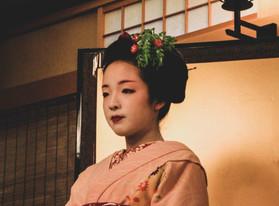 Tokyo et Kyoto - Le Japon en 4 rencontres