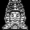 Angkor, Bayon, Temple, Cambodia, Cambodge