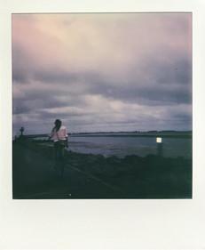 43 - 20/06/27 - Noirmoutier-en-l'Île