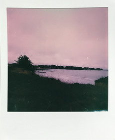 49 - 20/06/28 - Penestin, plage de la Mine d'Or