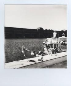 26 - 20/06/06 - Saint Nazaire, port
