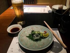 Tokyo et Kyoto - Le Japon en 2 plats