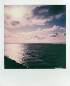 51 - 20/07/02 - Pornichet, port