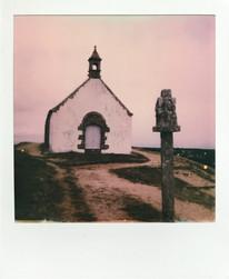 47 - 20/06/28 - Carnac, tumulus Saint-Michel